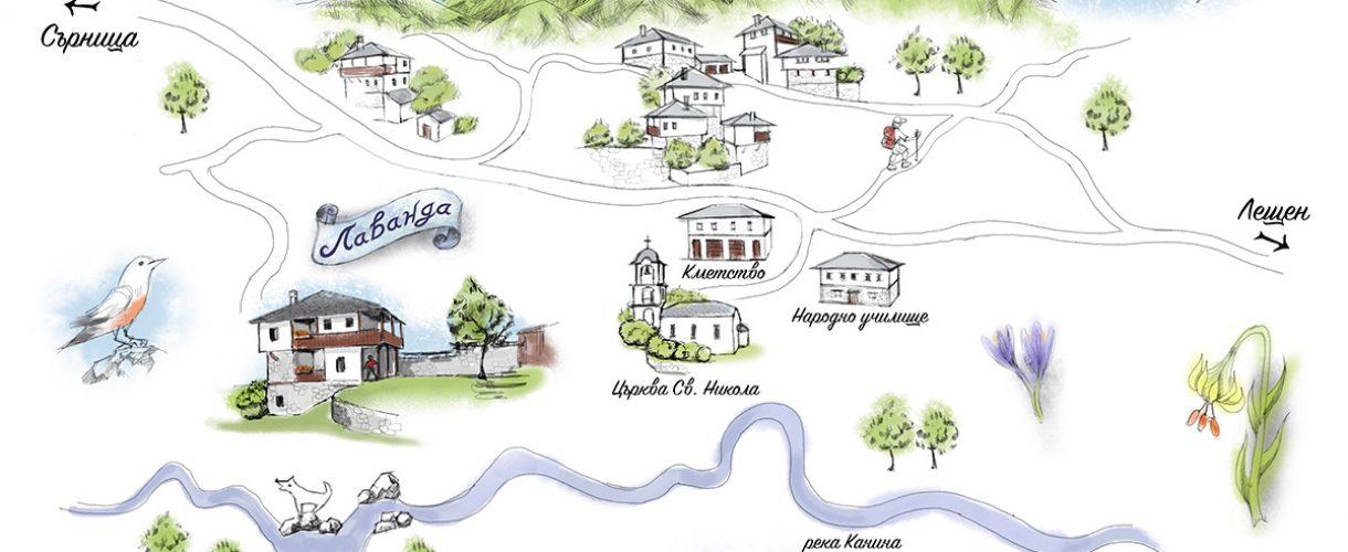 kovachevitsa-map-new-bg